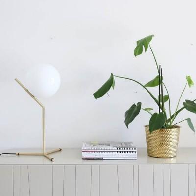 IC Lights tafellamp