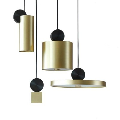 Cale hanglamp