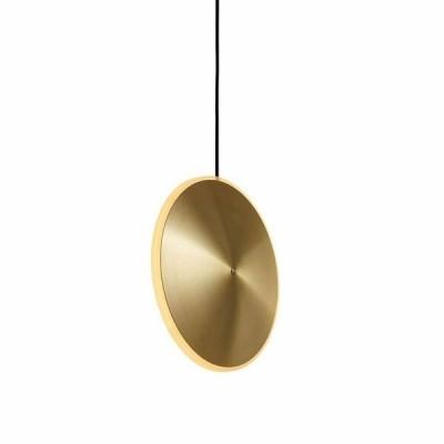 Chrona Dish hanglamp