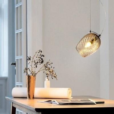 Nus hanglamp
