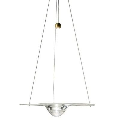 Momento hanglamp