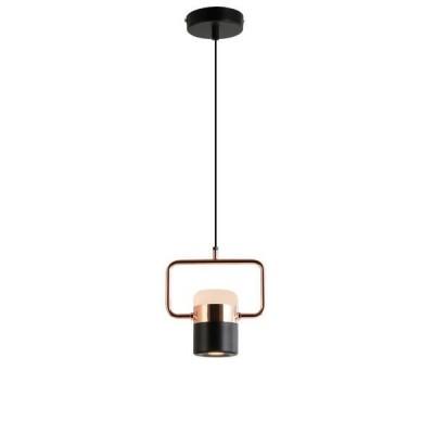 Ling P1 hanglamp