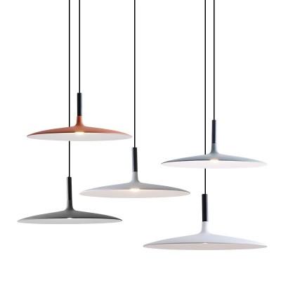 Aplomb hanglamp grote